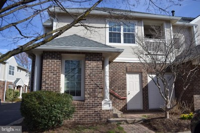 45060 Brae Terrace UNIT 201, Ashburn, VA 20147 - #: VALO433496