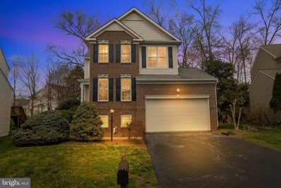 43446 Randfield Lane, Chantilly, VA 20152 - #: VALO433750