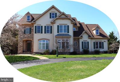 20569 Wild Meadow Court, Ashburn, VA 20147 - #: VALO433760
