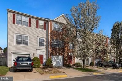 239 Golden Larch Terrace NE, Leesburg, VA 20176 - #: VALO433776