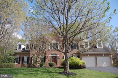 20986 Flatboat Court, Sterling, VA 20165 - #: VALO433864