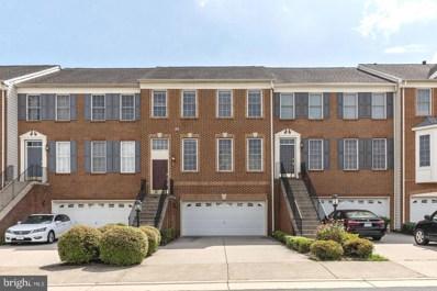 43729 Piedmont Hunt Terrace, Ashburn, VA 20148 - #: VALO434078