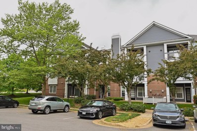 20303 Beechwood Terrace UNIT 303, Ashburn, VA 20147 - #: VALO434096