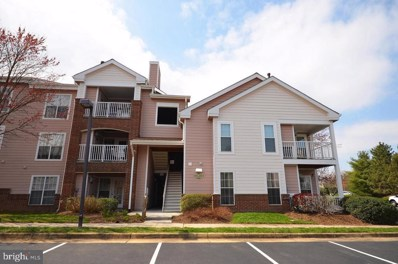 21013 Timber Ridge Terrace UNIT 101, Ashburn, VA 20147 - #: VALO434186