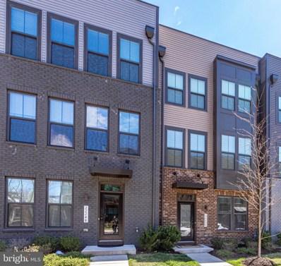 22250 Sims Terrace, Ashburn, VA 20148 - #: VALO434220