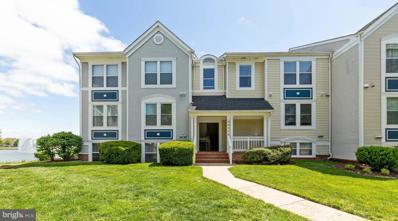 20576 Snowshoe Square UNIT 101, Ashburn, VA 20147 - #: VALO434298