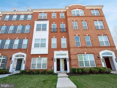 23690 Hopewell Manor Terrace UNIT 2308, Ashburn, VA 20148 - #: VALO434370