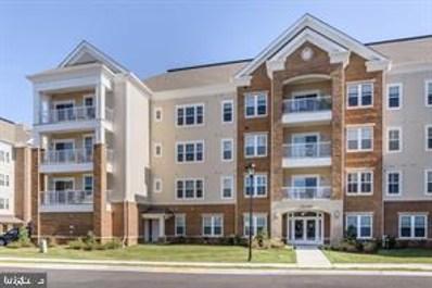 20640 Hope Spring Terrace UNIT 204, Ashburn, VA 20147 - #: VALO434448