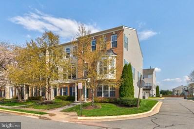 20234 Seneca Square, Ashburn, VA 20147 - #: VALO434480
