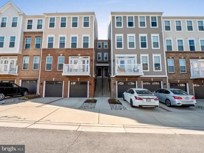 42275 Canary Grass Square, Aldie, VA 20105 - #: VALO434538