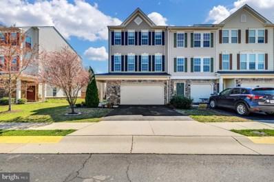 25122 Magnetite Terrace, Aldie, VA 20105 - #: VALO434556