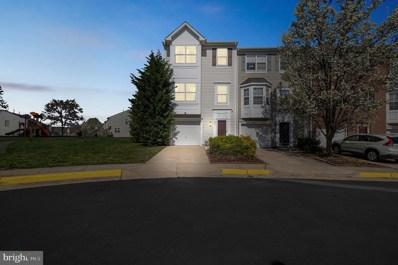 261 Golden Larch Terrace NE, Leesburg, VA 20176 - #: VALO434604