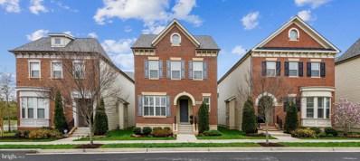 20697 Holyoke Drive, Ashburn, VA 20147 - #: VALO434624