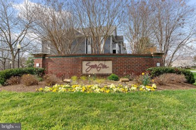 20281 Beechwood Terrace UNIT 200, Ashburn, VA 20147 - #: VALO434674