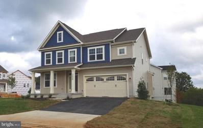 35906 Damsite Court, Round Hill, VA 20141 - #: VALO434718