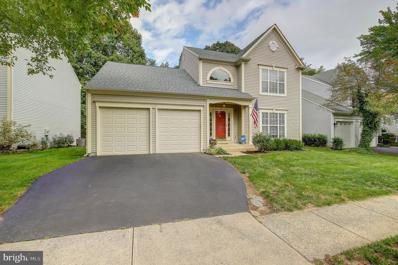 46512 Hollymead Place, Sterling, VA 20165 - #: VALO434726