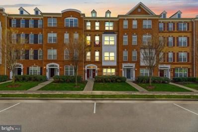 43065 Thoroughfare Gap Terrace, Ashburn, VA 20148 - #: VALO434756