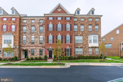 22524 Ocean Cliff Square, Ashburn, VA 20148 - #: VALO434890