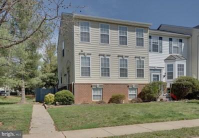 35894 Clover Terrace, Round Hill, VA 20141 - #: VALO434922