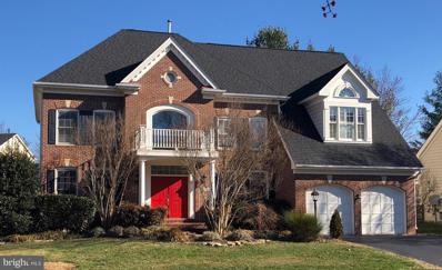 47746 Blockhouse Point Place, Sterling, VA 20165 - #: VALO434940