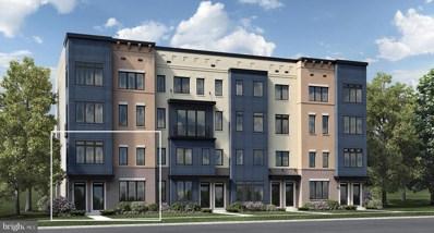 23520 Neersville Corner Terrace, Ashburn, VA 20148 - #: VALO434950