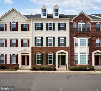 25325 Patriot Terrace, Aldie, VA 20105 - #: VALO434970