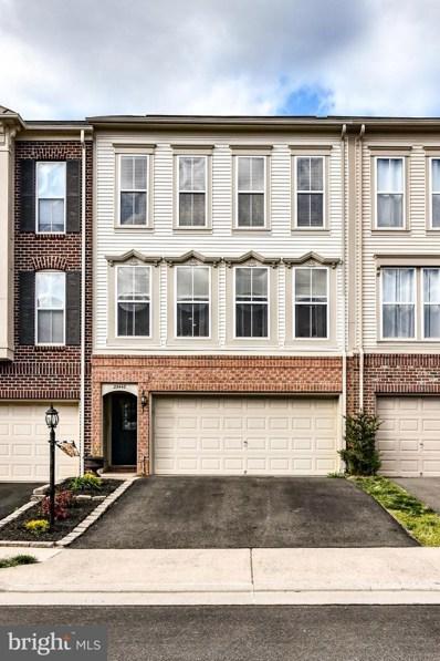 23448 Spice Bush Terrace, Brambleton, VA 20148 - #: VALO435056