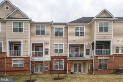 43047 Stuarts Glen Terrace UNIT 112, Ashburn, VA 20148 - #: VALO435076