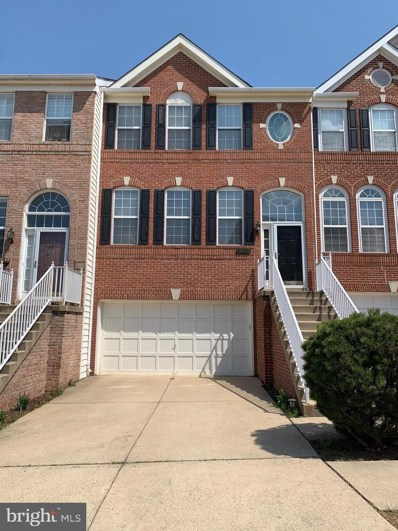 21262 Victorias Cross Terrace, Ashburn, VA 20147 - #: VALO435170