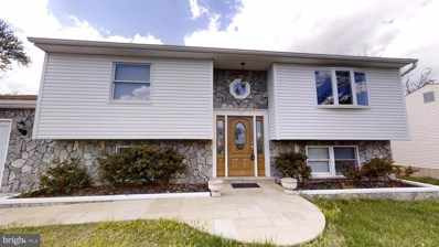 113 N Garfield Road, Sterling, VA 20164 - #: VALO435206