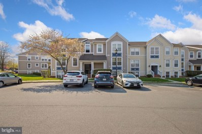 20605 Cornstalk Terrace UNIT 201, Ashburn, VA 20147 - #: VALO435264