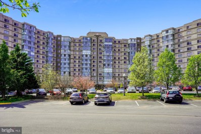 19375 Cypress Ridge Terrace UNIT 403, Leesburg, VA 20176 - #: VALO435342