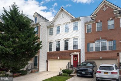 1181 Cambria Terrace NE, Leesburg, VA 20176 - #: VALO435348