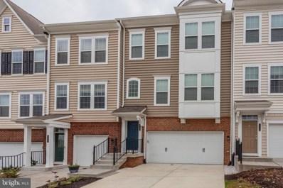 45021 Graduate Terrace, Ashburn, VA 20147 - #: VALO435352