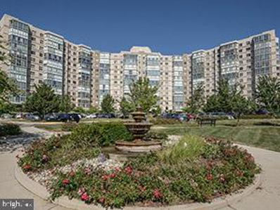 19365 Cypress Ridge Terrace UNIT 110, Leesburg, VA 20176 - #: VALO435410