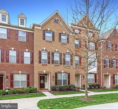 43206 Wild River Square, Ashburn, VA 20148 - #: VALO435556