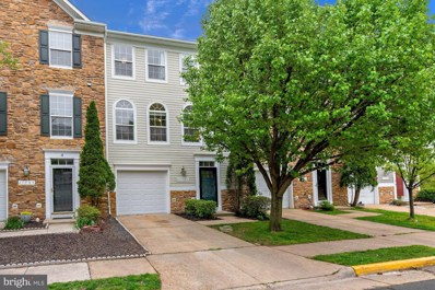 21786 Goose Cross Terrace, Ashburn, VA 20147 - #: VALO435734