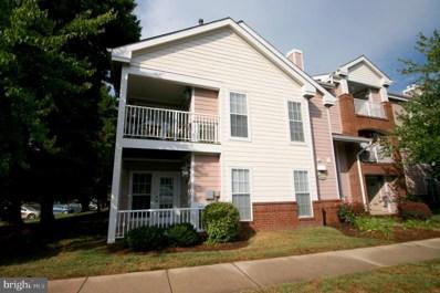 21009 Timber Ridge Terrace UNIT 101, Ashburn, VA 20147 - #: VALO435798