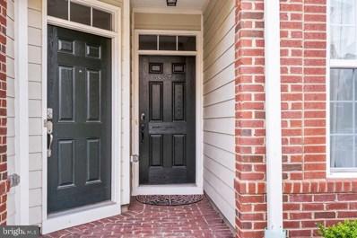 19449 Promenade Drive, Leesburg, VA 20176 - #: VALO435820