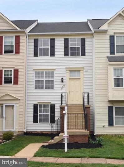 20854 Apollo Terrace, Ashburn, VA 20147 - #: VALO435828