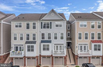 45758 Winding Branch Terrace, Sterling, VA 20166 - #: VALO435840