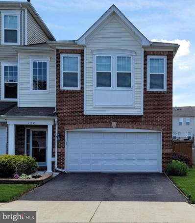 41835 Apatite Square, Aldie, VA 20105 - #: VALO435888