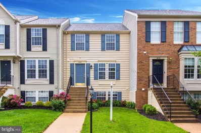44043 Choptank Terrace, Ashburn, VA 20147 - #: VALO435890