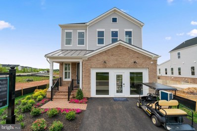 4 Beaver Crossing Square, Ashburn, VA 20148 - #: VALO436188