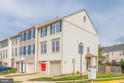 45518 Cambers Trail Terrace, Sterling, VA 20164 - MLS#: VALO436244