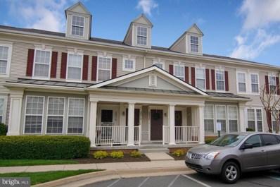20220 MacGlashan Terrace, Ashburn, VA 20147 - #: VALO436574
