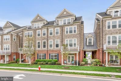 42608 Hardage Terrace, Ashburn, VA 20148 - #: VALO436582