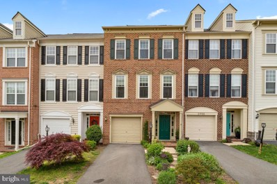 21937 Bramblebush Terrace, Broadlands, VA 20148 - #: VALO436646