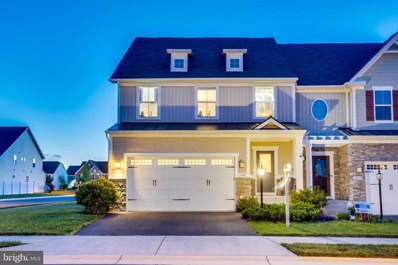 25041 Sullivan Terrace, Aldie, VA 20105 - #: VALO436820
