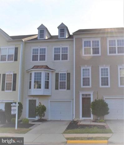 22667 High Haven Terrace, Ashburn, VA 20148 - #: VALO436842